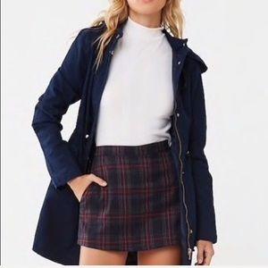 Jackets & Blazers - 🆕Utility Jacket
